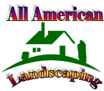 All American Landscaping